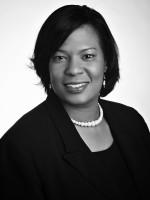 Alicia F. Bennette attorney photo