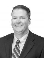 Hill Hill Carter attorney Paul Clark
